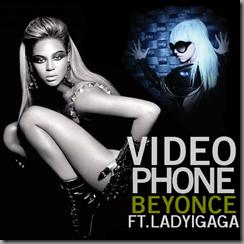 Videopphne