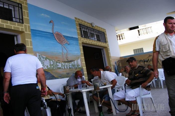 TUNISIA 2009 300