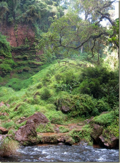 03 River below Lone Creek Falls Mpumalanga ZA (757x1024)