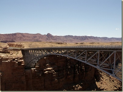 01 Navajo Bridge Hwy 67 Marble Canyon AZ (1024x765)