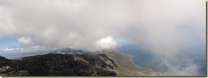 09 View SW to N Table Mt NP Cape Peninsula ZA pano (1024x380)
