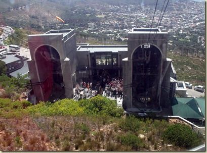 17 Lower portal going down in cableway Table Mt NP Cape Peninsula ZA (1024x756)