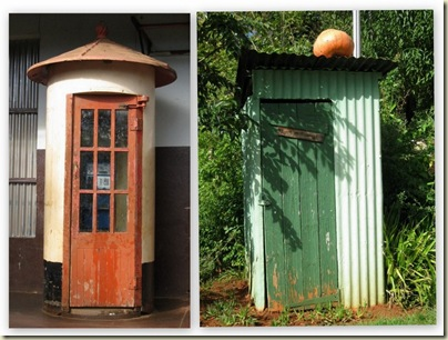 07 phone booth & outhouse collage (1024x772)