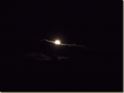 05 Full moon behind partial cloud from Marble View FS219 Kaibab NF AZ (1024x768)