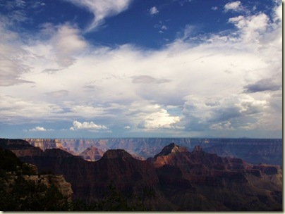 07 Stormy sky over the canyon from Lodge NR GRCA NP AZ (1024x766)