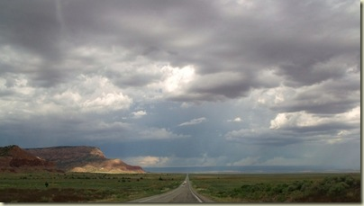 03 Storm building over Vermilion Cliffs on the way home Hwy 389 E AZ (1024x576)