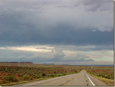 05 Storm building over Vermilion Cliffs Hwy 389 E AZ (1024x767)
