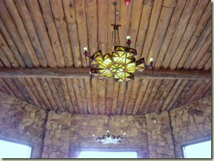 10a Light & celing of sunroom Grand Lodge NR GRCA NP AZ (1024x767)