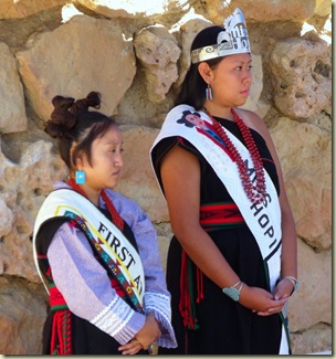 06 First Attendant & Miss Hopi Native American Heritage Days NR GRCA NP AZ (955x1024)