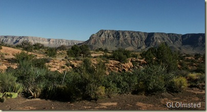14 Turn off for Tuweep campground GRCA NP AZ (1024x552)