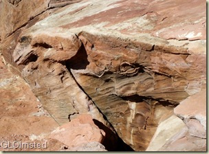 13 Supai sandstone bedding planes and erosion Tuweep GRCA NP AZ (1024x750)