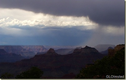 06 Light & rain over canyon from Cape Royal Walhalla Plateau NR GRCA NP AZ (1024x647)