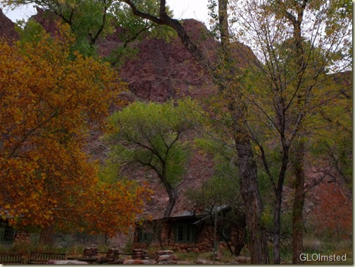 03 Cabin Phantom Ranch GRCA NP AZ (800x600)