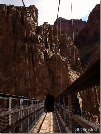 14 Tunnel at S end of Black Bridge GRCA NP AZ (600x800)