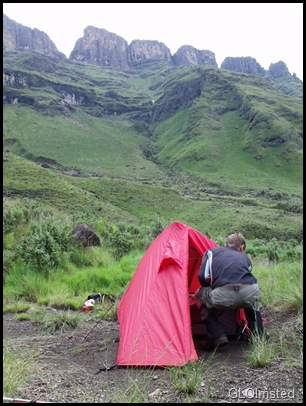 17 Keith Bush Camp Drakensburg hike KwaZulu-Natal ZA (768x1024)
