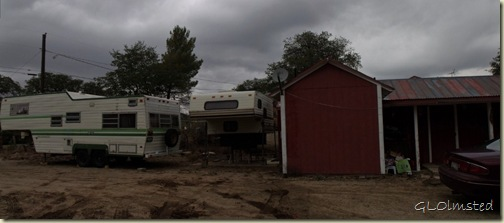 01 RVs moved next to house Yarnell AZ pano (1024x450)