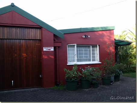 12 Red House B&B George Little Karoo Western Cape ZA (1024x768)