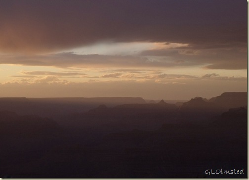 03 Sunset over canyon from Lippan Pt SR GRCA NP AZ (1024x744)