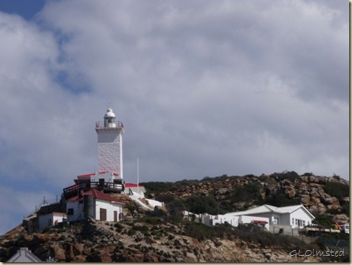03 Lighthouse Mossel Bay Garden Route Western Cape ZA (1024x768)