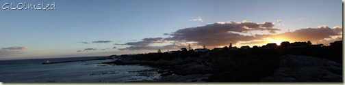 05 Sunset Walker Bay Hermanus Western Cape ZA pano (1024x248)