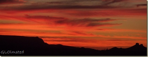 05 Sunset off Freeman Rd AZ pano (1024x393)