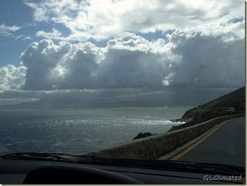 06 Rain clouds over False Bay R44 N Western Cape ZA (1024x768)