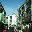 Lhasa-BaDaJie.JPG