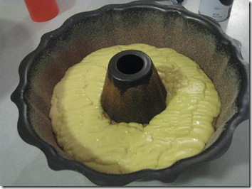wine cake 004