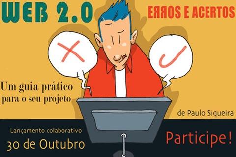 Web20_Erros_e_Acertos