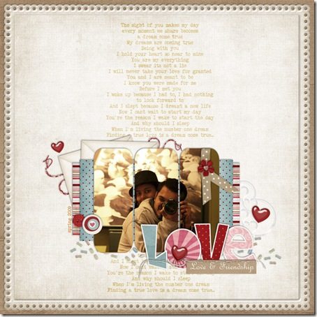 sweet_love1_web