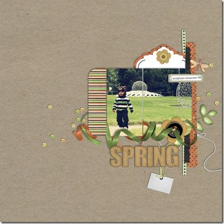 spring09