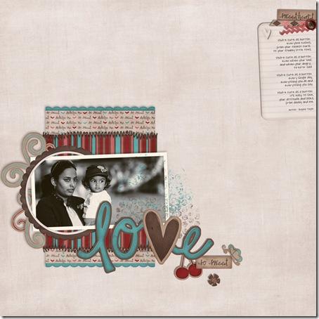 love_so_sweet_web