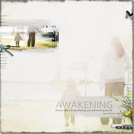 awakening_web