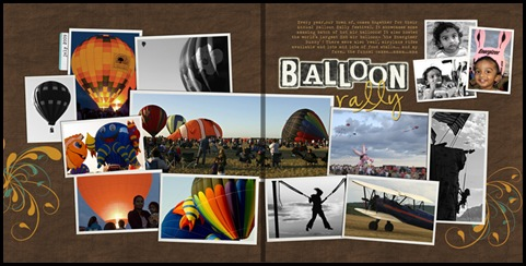 balloon_rally_web