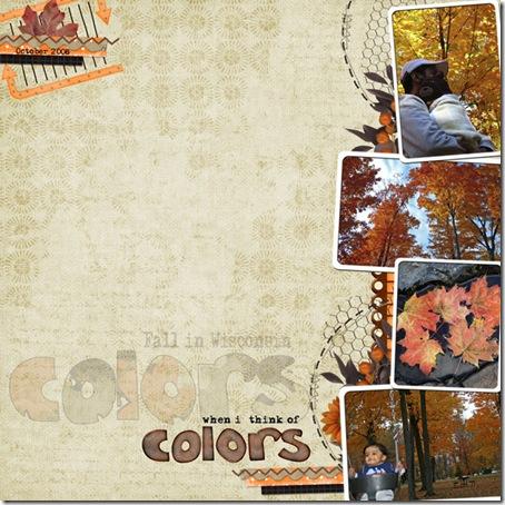 colors_web