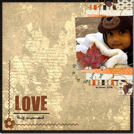lovethismoment_web