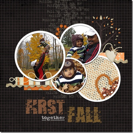 firstfall_web