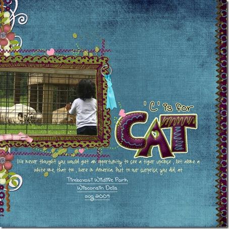 thecat_web