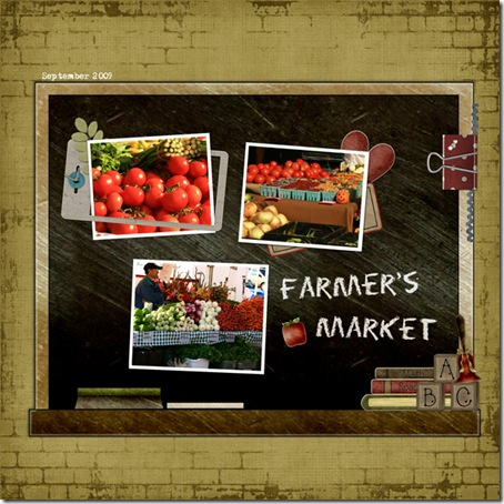 farmersmarket_web
