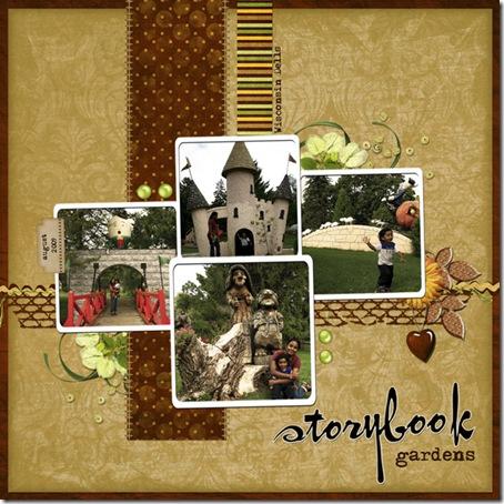 storybook_gardens