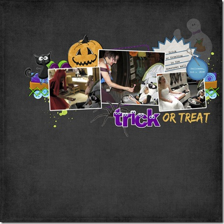 trick_or_treat_web