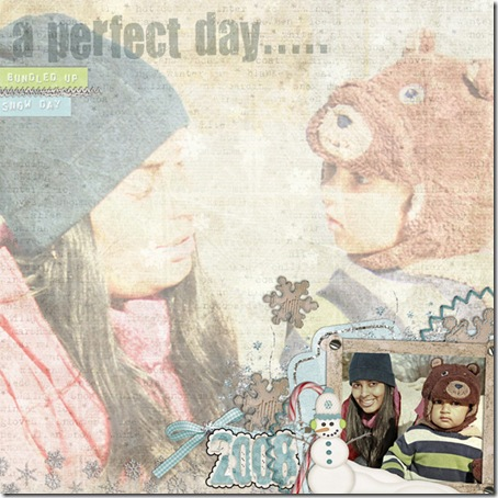 winter_aperfectday_web