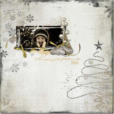 christmas_web