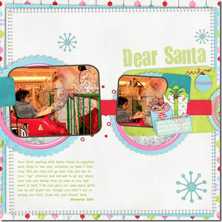 Santa_web