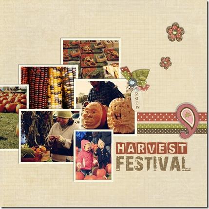 Harvest_FEST09_page2