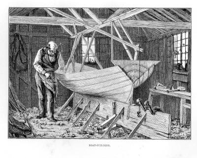 Boatbuilding067