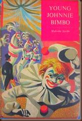 Y John Bimbo