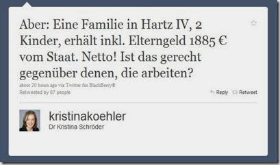 Twitter - Dr Kristina Schröder- Aber- Eine Familie in Hart ..._1276012998059.png
