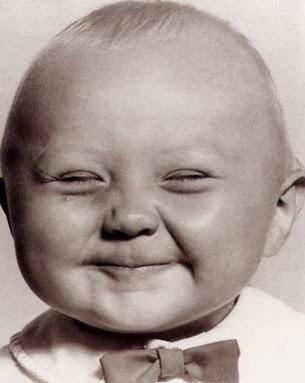 baby-lachen-807x1024