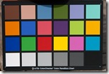 x-rite_colourchart